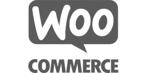 WooCommerce - Ecommerce