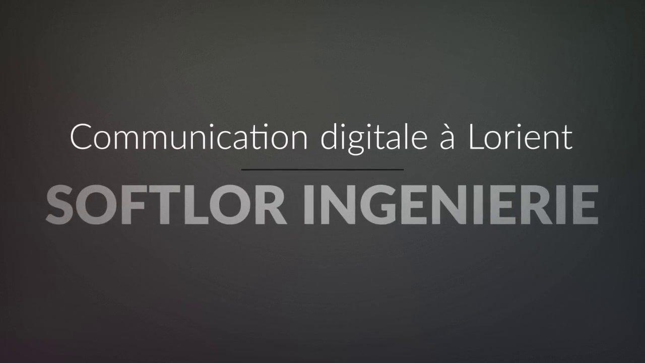 Communication Digitale Lorient